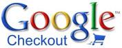 google-checkout